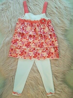 Girls Clothing Size 5 Excellent Condition, by A-Z KIDS CLOTHING
