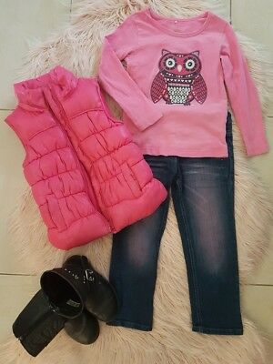 Girls Clothing Size 4-5, Excellent Condition, by A-Z KIDS CLOTHING