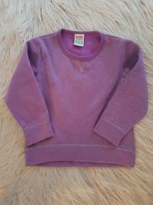 Girls Clothing Size 4, Excellent Condition, by A-Z KIDS CLOTHING