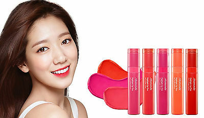 [Mamonde] (NEW!) Highlight Lip Tint 4g - Korea Cosmetic