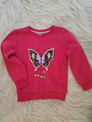 Girls Clothing, Size 4-5 yrs Excellent Condition, by A-Z KIDS CLOTHING