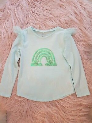 Girls Clothing Size 6, Excellent Condition, by A-Z KIDS CLOTHING