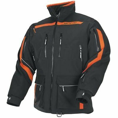 Arctic Cat Mens Boondocker Snow Jkt | Tri-Layer | 5240-526|5240-506 | Last 2!!