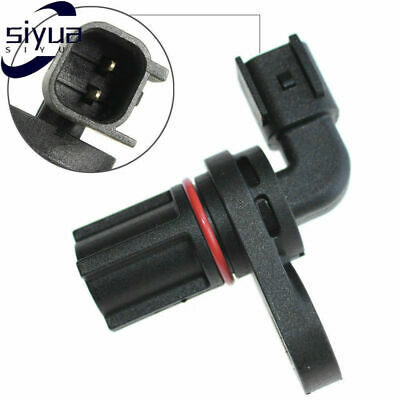 6L3Z9E731A Rear Center ABS Wheel Speed Sensor For Ford F-150 F-250 F-350 F-450