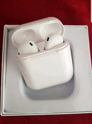 Ecouteur style Airpods apple