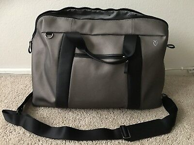 Vessel 'Signature' Large Duffel