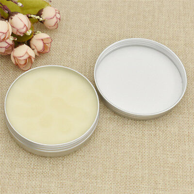 100ml Leather Craft Care Cream Mink Oil DIY Leathercrafts Accessories Sewing