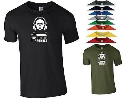 Spartan Army T Shirt Helmet Gym Bodybuilding Fitness Workout MMA UFC Men Tee Top