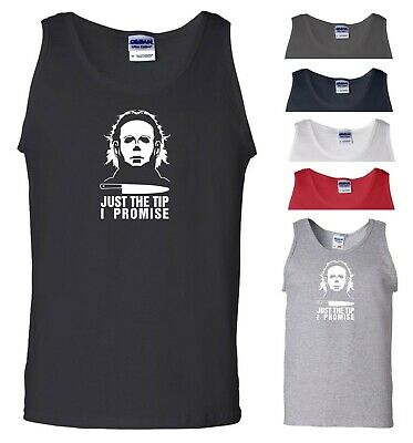 Spartan Army Vest Helmet Gym Bodybuilding Fitness Workout MMA UFC Men Tank Top