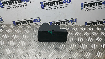 Audi A4 Central Locking Vacuum Pump 4A0862257J 4A0 862 257 J