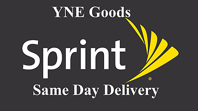 Sprint   Numbers to port   Any Carrier   Any Area Code   Phone Numbers to port