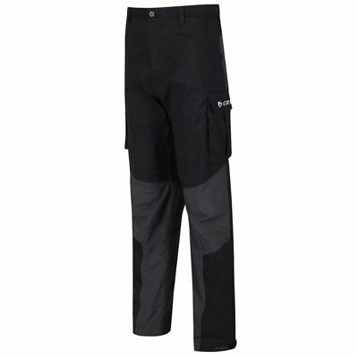 Greys Technical Fishing Trousers Lightweight Breathable Adjustable NEW 2018
