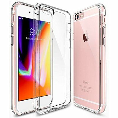 For Iphone 5 5S 5C Se Genuine Tempered Glass Screen Protector Cover