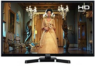 Panasonic 720p HD Ready 32-Inch LED TV-14785