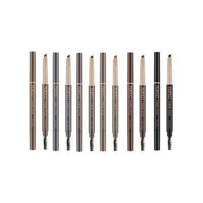 [MISSHA] PERFECT EYEBROW STYLER 0.35g