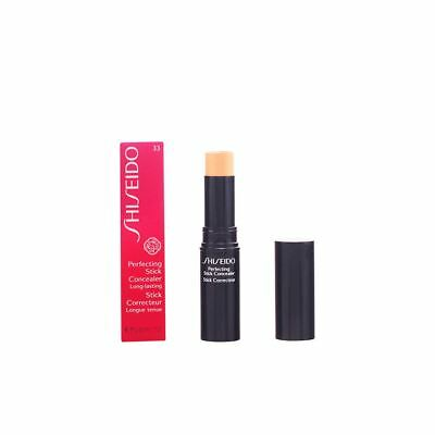 Shiseido Perfecting Stick Concealer, 33 Natural 5g
