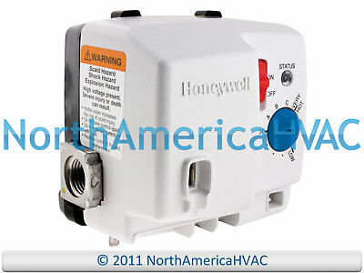 OEM RHEEM RUUD Richmond White Rodgers Water Heater Natural ... on electric water heater thermostat, electric water heater troubleshooting, electric water heaters product, 240 circuit diagram, electric hot water tank wiring, water heater installation diagram, electric water boiler, heat pump water heater diagram, electric water heater wiring requirements, whirlpool electric water heater diagram, electric water heater elements, electric water heater pipe diagram, electric hot water heater wiring, hot water heater diagram, electric water wires, electric water heater design diagram, water tank wiring diagram, water heater wire diagram, electric water heater anode rod, ge water heater diagram,
