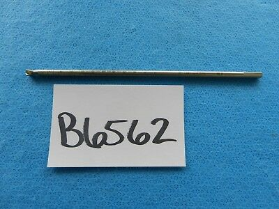 Linvatec Surgical Orthopedic 8mm Badger Drill Bit C8599