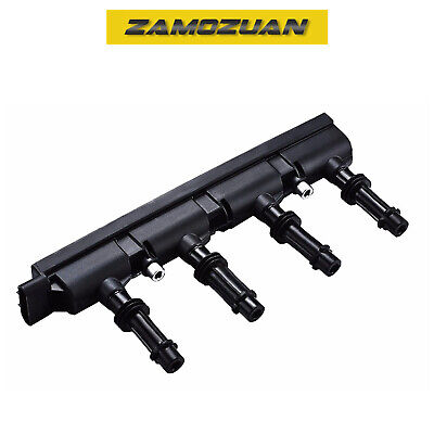 Ignition Coil for 2011-2016 Buick Encore / Cadillac / Chevrolet Cruze Trax Volt