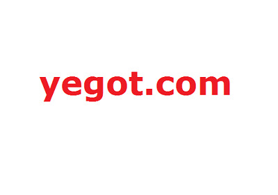 Yegot.com | Domain Name | Q&A Site | Open To Offers