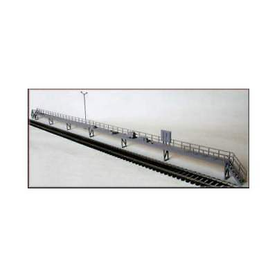 Industrial Walkway (with Metal Supports) Kit - Knight Wing - PM140