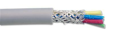 Cable/Alambre - Multicored - Cable Scrn 4core 100m