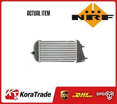 Nrf Intercooler Radiator Nrf 30246