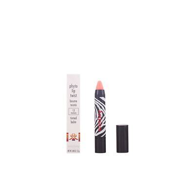 Sisley Phyto Lip Twist - # 12 Melon 2.5g