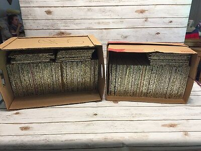 Little Golden Books Huge Lot 211 Titles and Condition listed below