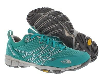 93e2104e9 THE NORTH FACE women's Ultra Kilowatt training shoes size 9.5 Jaiden ...