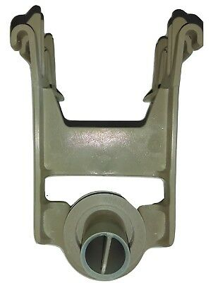 KENMORE DISHWASHER MIDDLE Spray Arm Manifold Retainer & Receiver  8268349/8268350