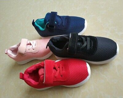 Kid Baby Toddler Boys Girls Sport Running Shoe Child Infant Casual Tennis Shoes