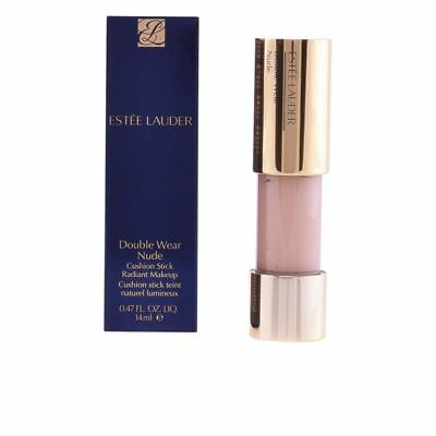 Estee Lauder Double Wear Nude Cushion Stick Radiant Makeup 2C2 Pale Almond 14ml
