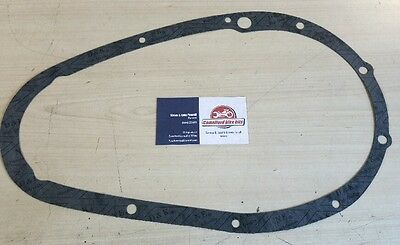 Triumph 650 T120 Tr6 Primary Chain Case Gasket Free Uk Postage