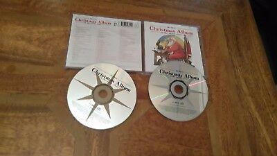 the best christmas album in the world ever new edition - Best Christmas Cds