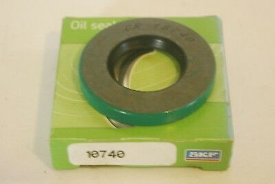 Industrial Application Oil Seal SKF 10740