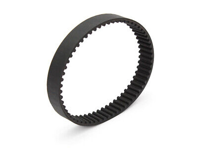 Timing Belt Closed HTD-5M, Width 15mm, Length up to 499mm