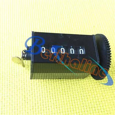 1PCS Counter 0-99999 for Winding Machine