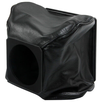 NEW eTone Wide Angle Bag Bellows For Wista 45D RF SP VX 4x5 large Format Camera