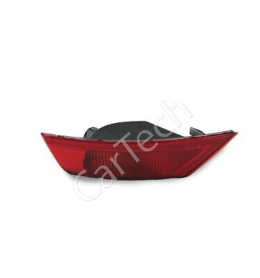 VAUXHALL ASTRA G Mk4 ZAFIRA A 98-04 DRIVER AIRBAG COVER STEERING WHEEL