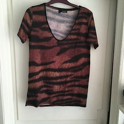 T-SHIRT THE KOOPLES Tigre - EUR 19 67ac05f24b8