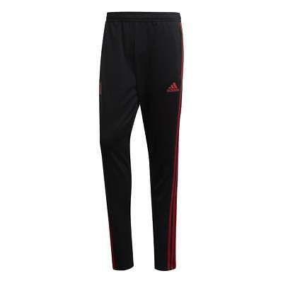 Adidas Manchester United Mens Training Pant