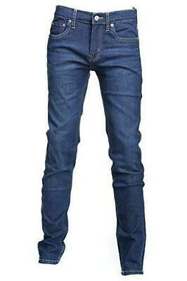 Levis 512 Boys NN22007 Slim Fit Tapered Leg Jeans