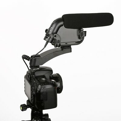 NEW Sensitive Camera Trigger with Motion Triggering Mode Wildlife For Canon AU