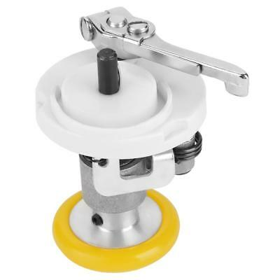 Durable Industrial Automatic Bobbin Winder Electric Sewing Machine Assembly