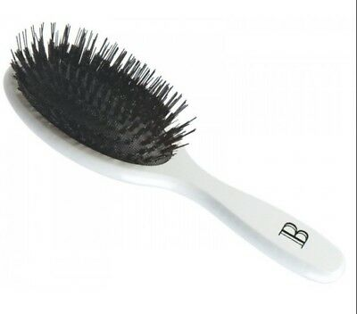 Balmain Professional  Hair Extension Brush Extensions Comb Nylon Soft Bristles