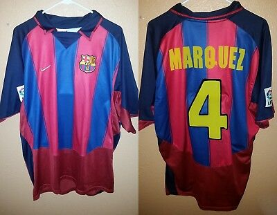 pretty nice 7c06d cb1e8 barcelona spain jersey