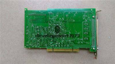 NI PCI-6071E National Instruments Multifunction DAQ Card