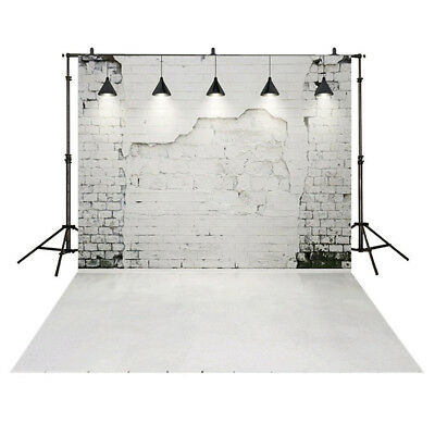 3x5ft Vinyl Backdrop Faded Background for Photo Studio Shooting Photo Booth V5I3