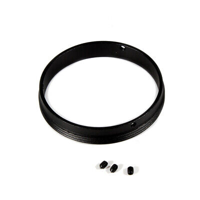 HOT Detachable 3-bit Lens Adapter For Exakta to M42 Screw Mount